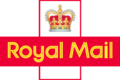 Royal Mail logo.PNG