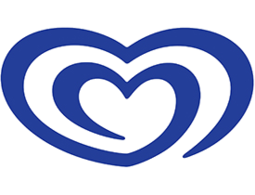 Unilever Ingman Production logo.png