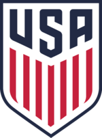 United States Soccer Federation.png
