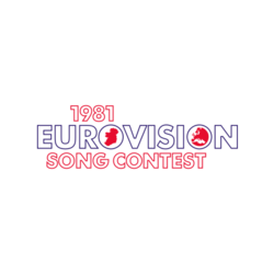 Eurovision 1981.png