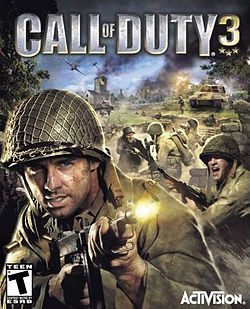 Call of Duty 3.jpg