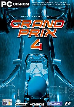 Grand Prix 4 Game Cover.jpg