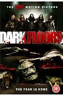 Dark Floors dvd UK.jpg