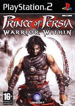 Prince of persia warrior within.jpg