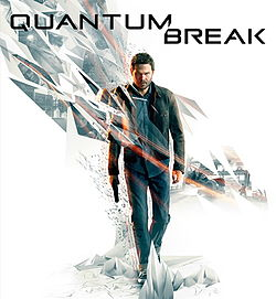 Quantum Break kansikuva.jpg