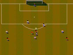 Sensible soccer MD.png