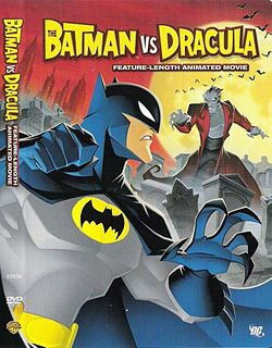 468px-The Batman vs Dracula.jpg