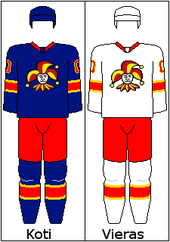 Jokerit Uniform.png