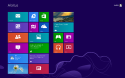 Windows 8 RTM FIN.png