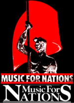 Music for Nations loho.png