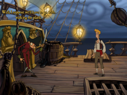 The Curse of Monkey Island kuvakaappaus.png