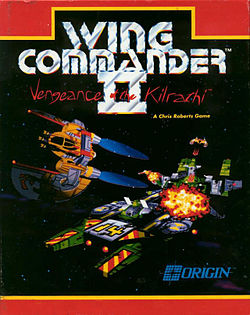 Wing Commander II cover.jpg