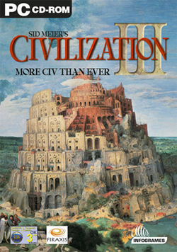 Civ3-cover.PNG