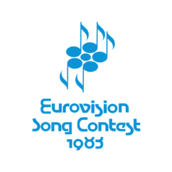 Eurovision 1983.png