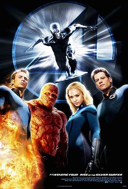 Fantastic four rise of the silver surfer.jpg