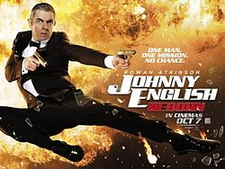 Johnny English Reborn.jpg