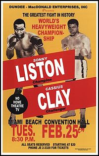 Liston vs. Clay.jpg