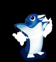 Logoja Kuvahaku