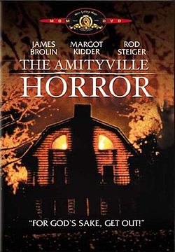 The Amityville Horror 1979 DVD.jpg