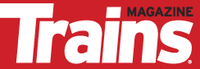 Trains Magazinen logo 2007.png