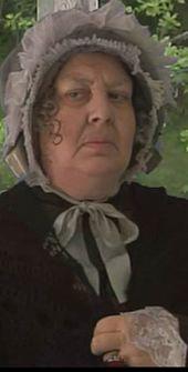 Rose Marie Precht