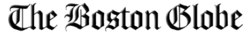 Boston Globe logo.png
