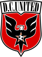 DC United.png