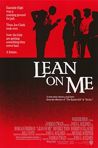 Lean-on-me-movie-poster.jpg