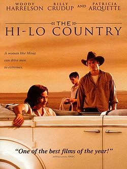 The Hi-Lo Country 1998.jpg