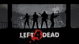 Left4Deadn logo.jpg
