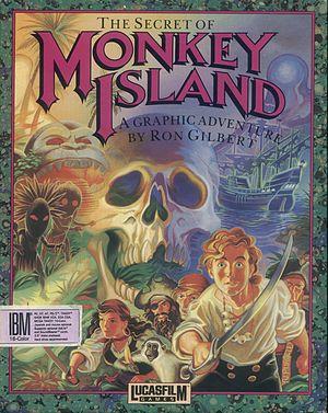 300px-Monkey_Island_1_kotelo.jpg
