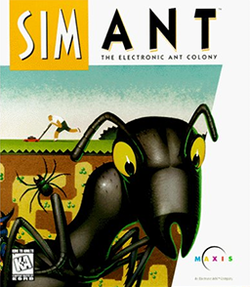 SimAnt.png
