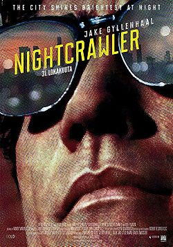 Nightcrawler-juliste.jpg