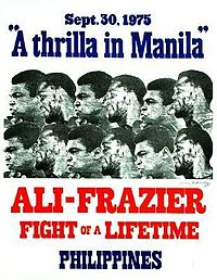 Thrilla in Manila.jpg