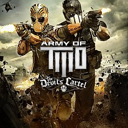 Army-of-two-the-devil-s-cartel.jpg