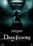 Dark Floors dvd.jpg