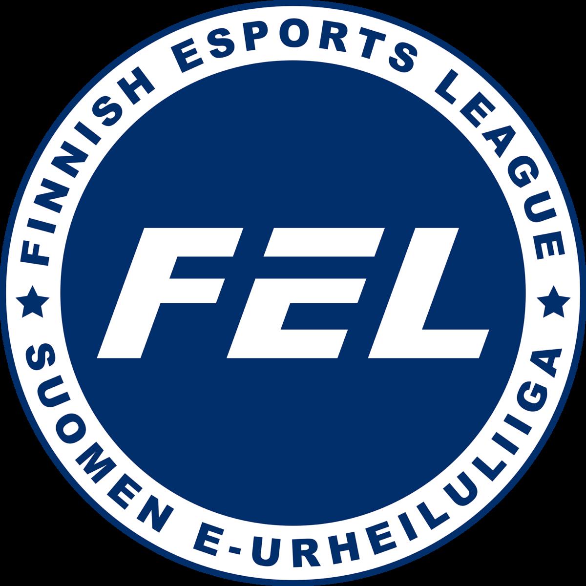 Esport Suomi