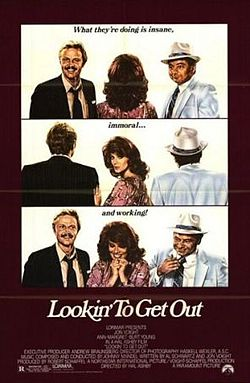Lookin' to Get Out 1982.jpg