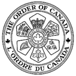 Order of Canada.png