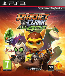 39475 ratchet and clank all 4 one.jpg