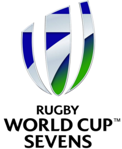 Rugby World Cup Sevens logo.png