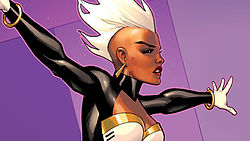 Storm (marvel comics).jpg