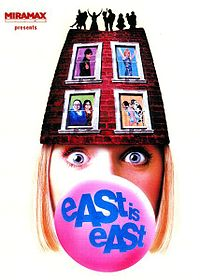 East is east movie poster.jpg