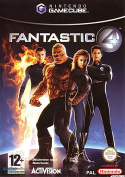 Fantastic4game.jpg