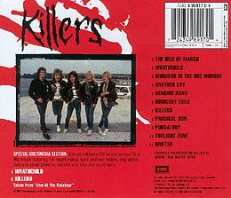 Killers CD remaster takakansi.jpg