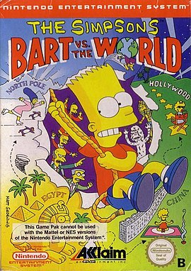 The simpsons bart vs the world.jpg
