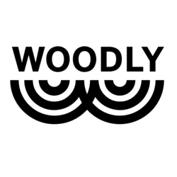 Woodly logo-1.png