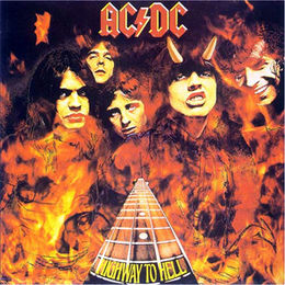 ACDC Highway To Hell AUS.jpg