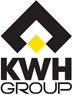 KWH Group logo.jpg
