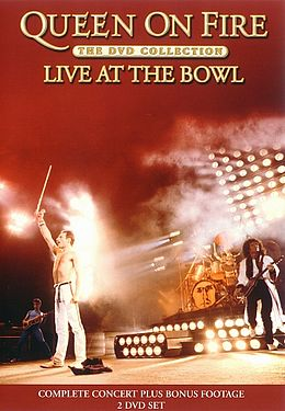 Queen On Fire Live at the Bowl DVD.jpg